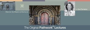 Original Lectures from the Pathwork Guide