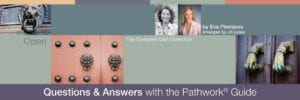 Best Q&As from Pathwork Guide