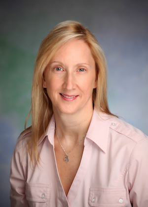 Jill Loree is de oprichter van Phoenesse en biedt een frisse benadering van tijdloze spirituele leringen uit de Pathwork Guide.